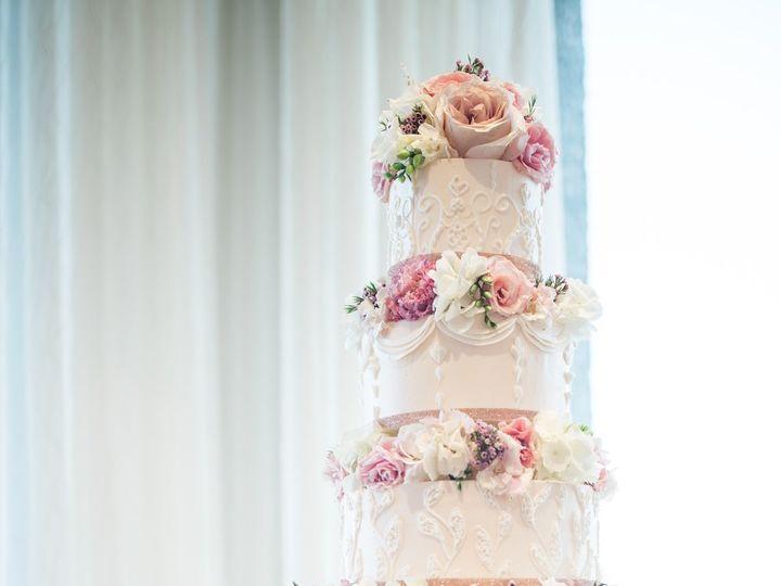 Tmx Westin0113 51 696532 Royse City, TX wedding florist