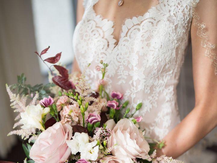 Tmx Westin0132 51 696532 Royse City, TX wedding florist
