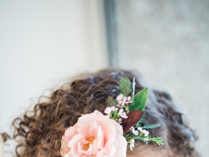 Tmx Westin0160 51 696532 Royse City, TX wedding florist