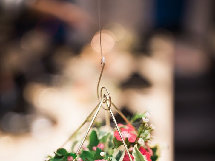 Tmx Westin0278 51 696532 Royse City, TX wedding florist