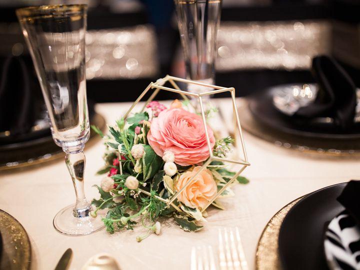 Tmx Westin0281 51 696532 Royse City, TX wedding florist
