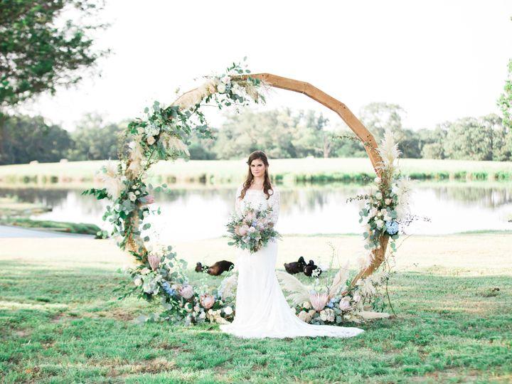 Tmx Wildflowerstyled0012 51 696532 Royse City, TX wedding florist