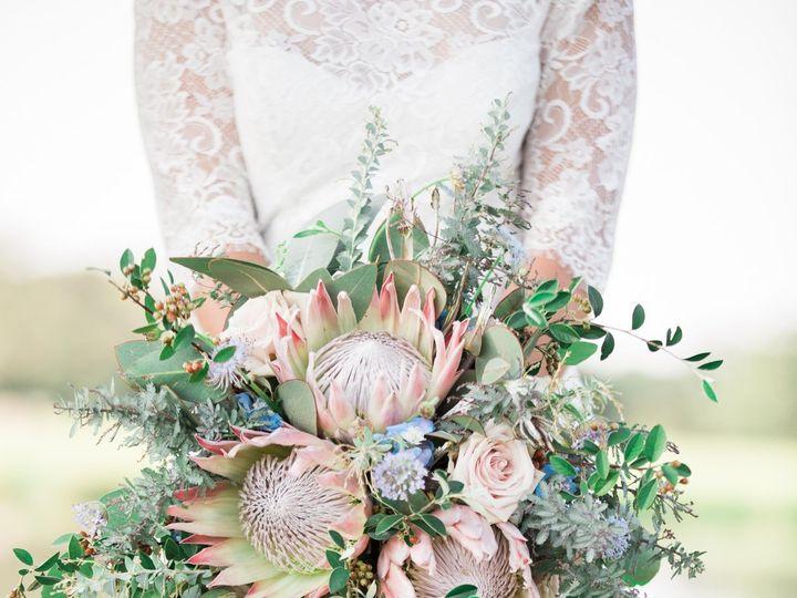 Tmx Wildflowerstyled0027 51 696532 Royse City, TX wedding florist