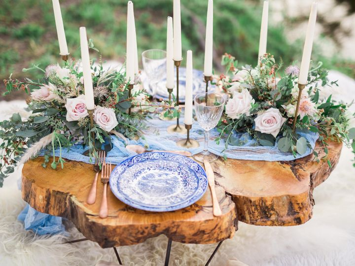 Tmx Wildflowerstyled0086 51 696532 Royse City, TX wedding florist