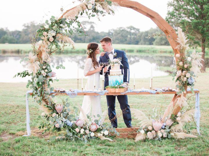 Tmx Wildflowerstyled0128 51 696532 Royse City, TX wedding florist
