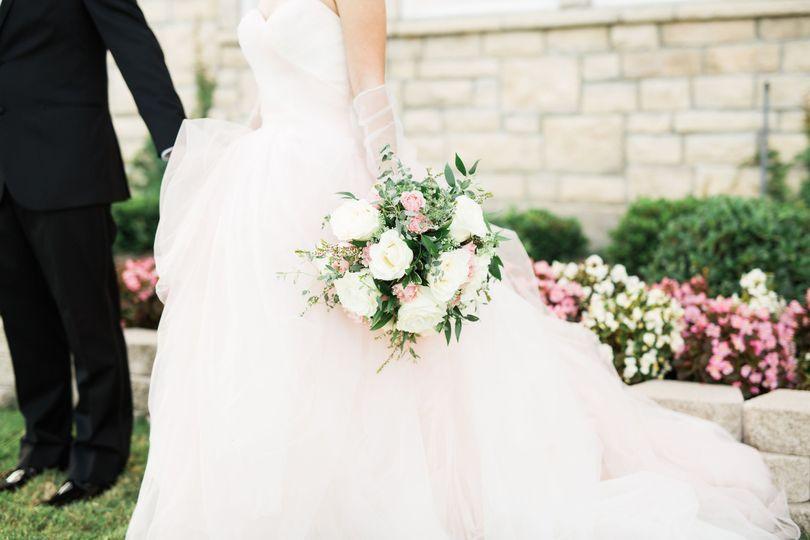 wedding0100 51 696532