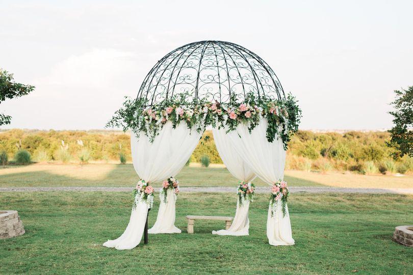 wedding0319 51 696532