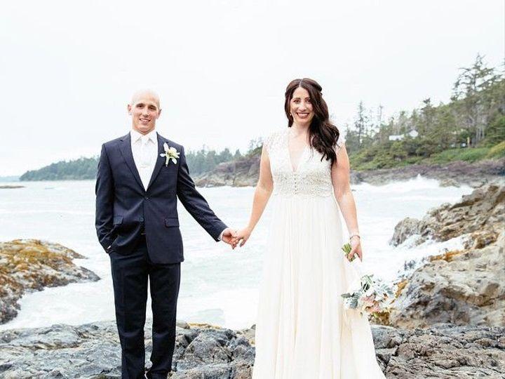 Tmx 1522961849 Fca6a607478ce490 1522961848 77d530d1012203aa 1522961850531 1 11348382 872461879 Bemidji wedding dress