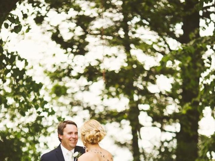 Tmx 1522969219 6eb507593d8ddb84 1522969218 86033b4651bab5fa 1522969218009 1 16708254 993887654 Bemidji wedding dress