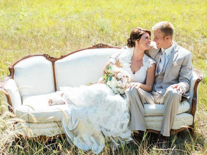 Tmx 1523023004 A2206a5d3abb8229 1523023004 4f51d2db3aea48b5 1523023003769 2 547022 10202072116 Bemidji wedding dress