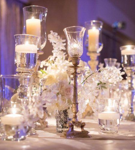 947d94f15b593a94 1530131930 d8abe5e238d54784 1530131927650 4 Weddings Events Ch