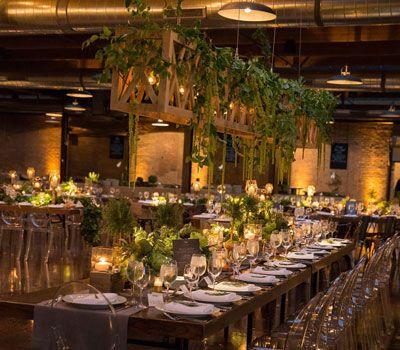 1940fc576b1d7115 1530131952 3575ec14e72c70a3 1530131951938 7 Weddings Events Ch