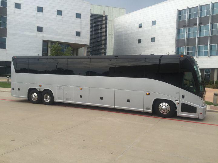 Tmx 263a9ff0 B002 442e 9ea9 5ca0c9849707 51 547532 Dallas, TX wedding transportation