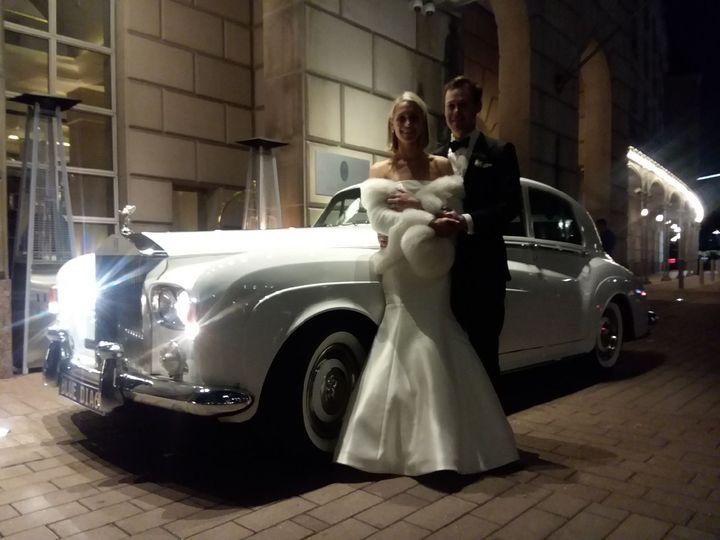 Tmx 860f8b6d 17cd 49a2 9baf C062fc103485 51 547532 159132665364691 Dallas, TX wedding transportation