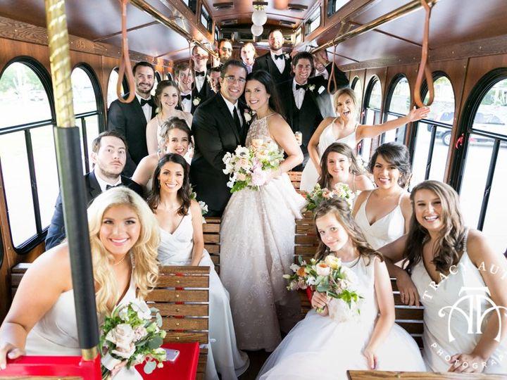 Tmx Fort Worth Zoo The Reserve Wedding Photography Tracy Autem Ragan Alex Grit Gold Fort Worth 90 51 547532 Dallas, TX wedding transportation