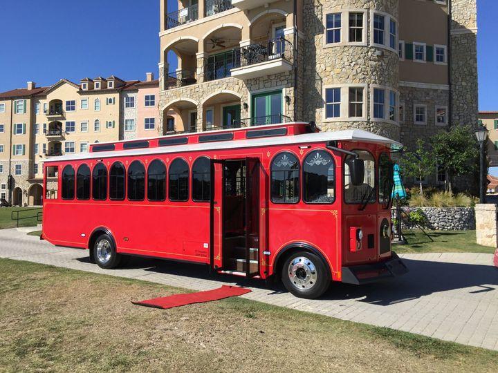 Tmx Img 0703 51 547532 Dallas, TX wedding transportation