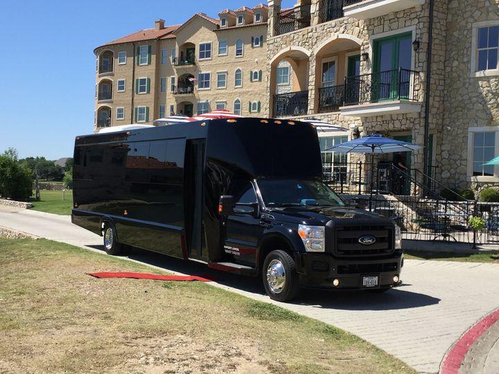 Tmx Img 0716 51 547532 Dallas, TX wedding transportation