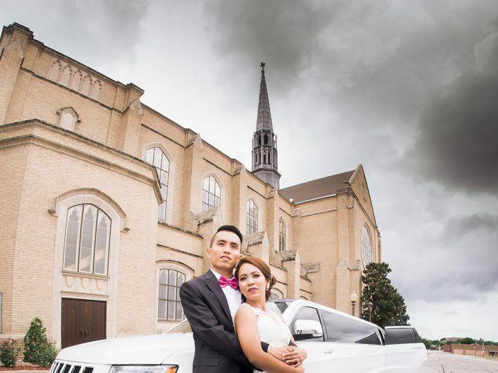 Tmx Img 1265 51 547532 Dallas, TX wedding transportation
