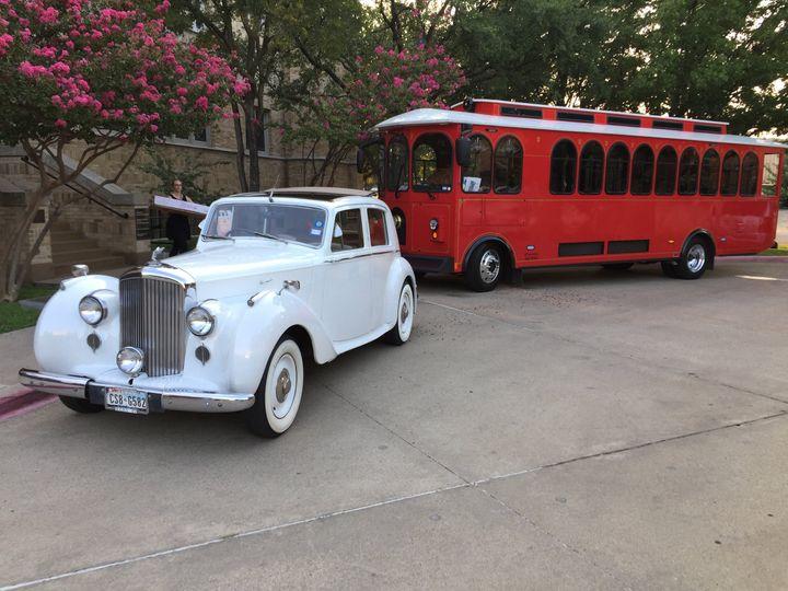 Tmx Img 1860 51 547532 Dallas, TX wedding transportation