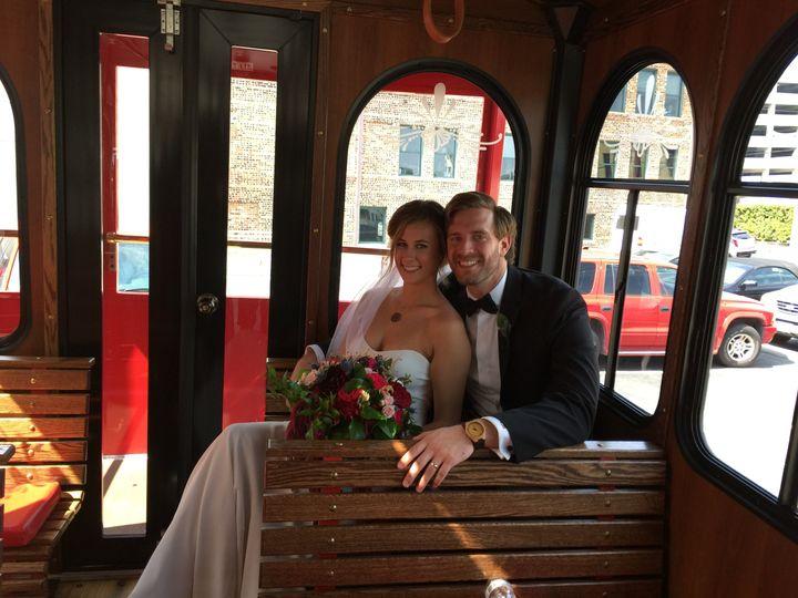 Tmx Img 1885 51 547532 Dallas, TX wedding transportation