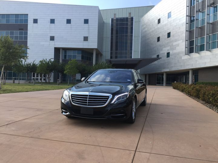 Tmx Img 2061 51 547532 Dallas, TX wedding transportation