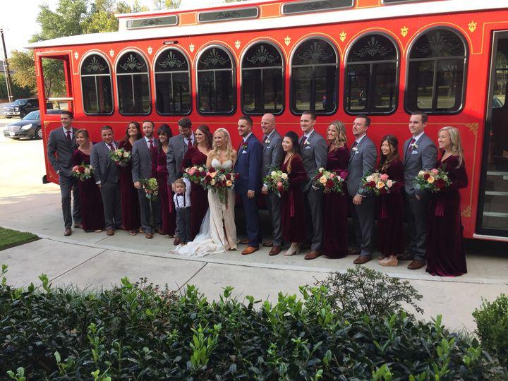 Tmx Img 2419 51 547532 Dallas, TX wedding transportation