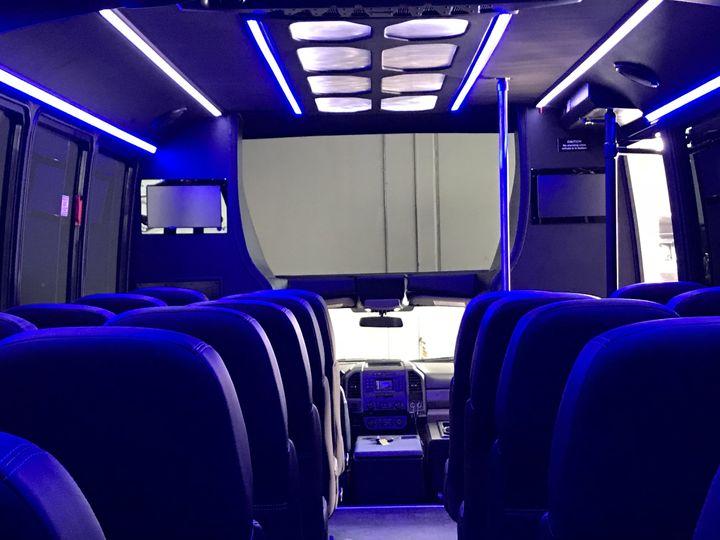 Tmx Img 2870 51 547532 Dallas, TX wedding transportation