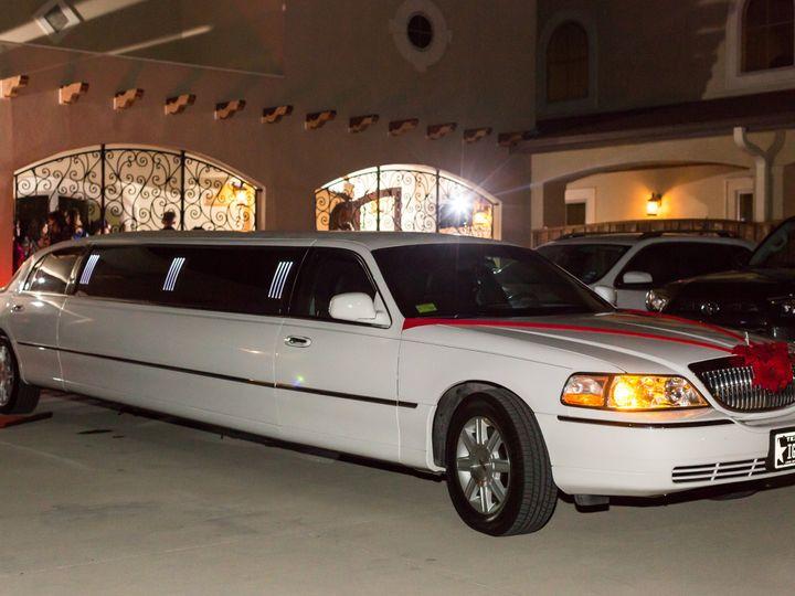 Tmx Img 2912 51 547532 Dallas, TX wedding transportation