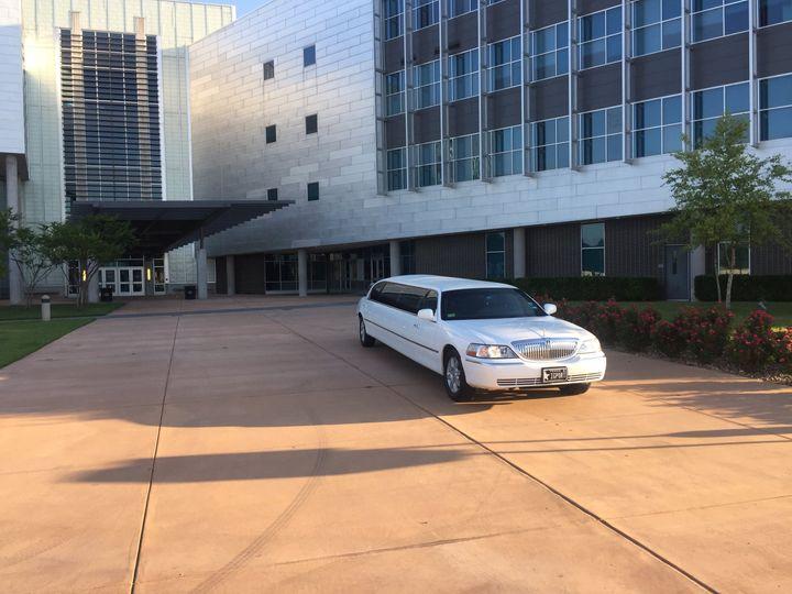 Tmx Img 3438 51 547532 Dallas, TX wedding transportation