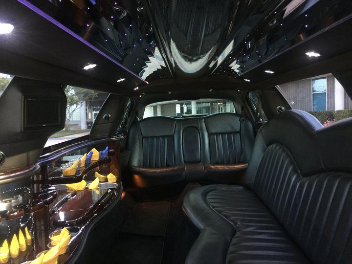 Tmx Img 3441 51 547532 Dallas, TX wedding transportation