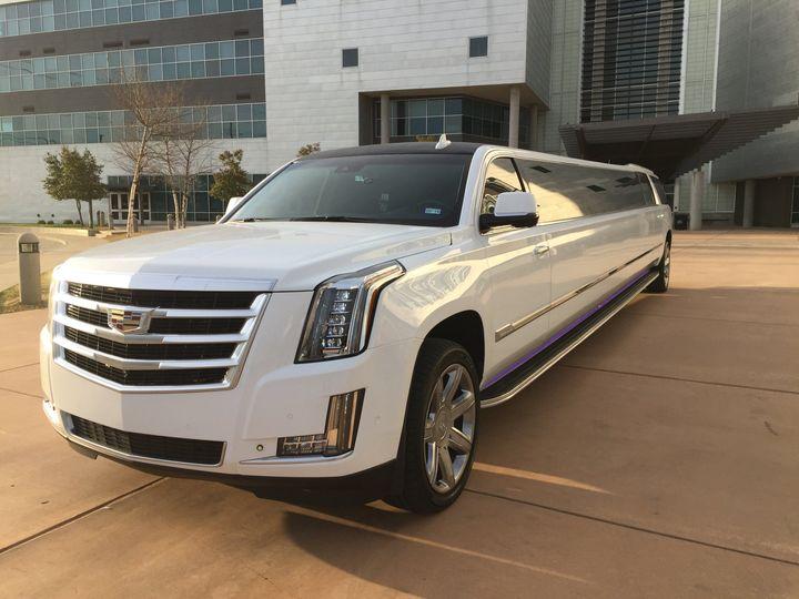 Tmx Img 3575 51 547532 Dallas, TX wedding transportation