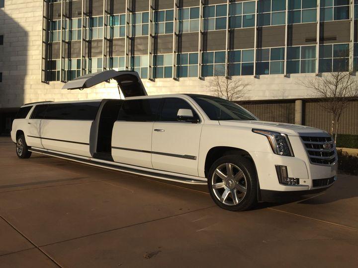 Tmx Img 3587 51 547532 Dallas, TX wedding transportation