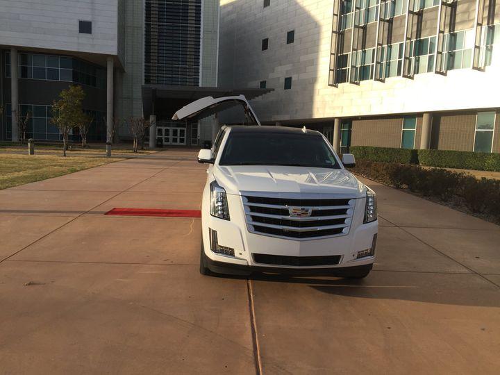 Tmx Img 3590 51 547532 Dallas, TX wedding transportation