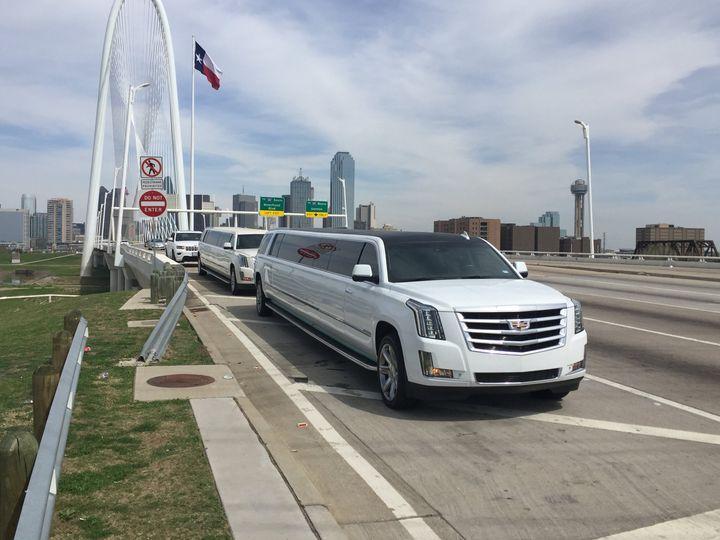 Tmx Img 3749 51 547532 Dallas, TX wedding transportation