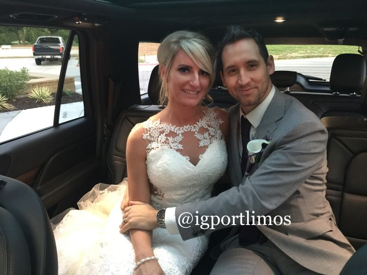 Tmx Img 4715 51 547532 Dallas, TX wedding transportation