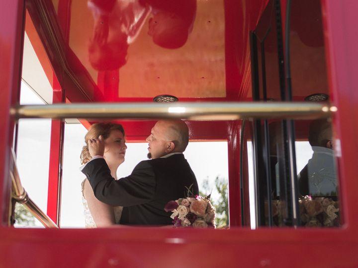 Tmx Klowe Photo Styled Shoot Hollow Hills 14 51 547532 Dallas, TX wedding transportation