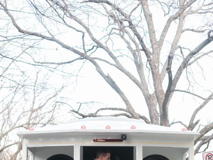 Tmx Wadewedding Blogpost 153 51 547532 158388602563576 Dallas, TX wedding transportation
