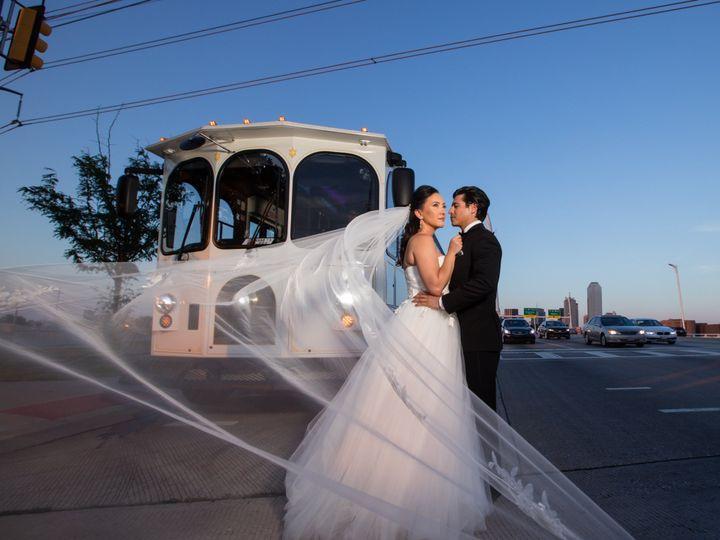 Tmx Wo Dallasbootcamp 107 51 547532 1564775826 Dallas, TX wedding transportation