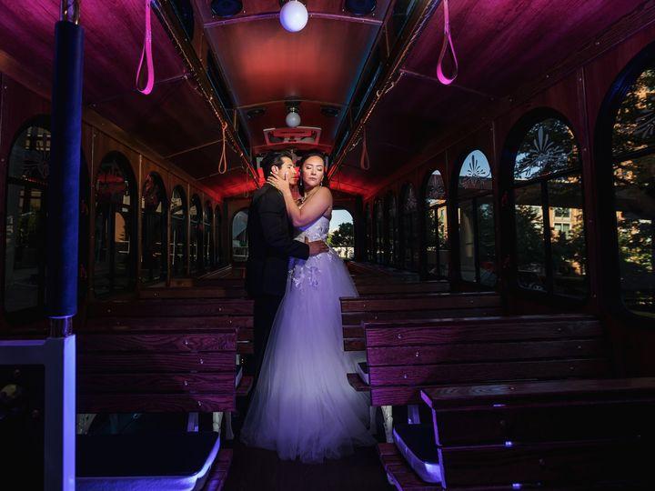 Tmx Wo Dallasbootcamp 35 2 51 547532 1564775825 Dallas, TX wedding transportation