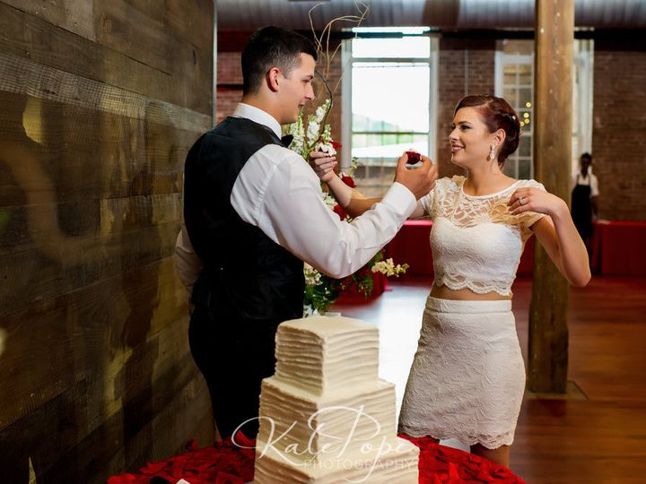 Tmx 1467158481879 Danimichaelwedding660 Apex, NC wedding planner