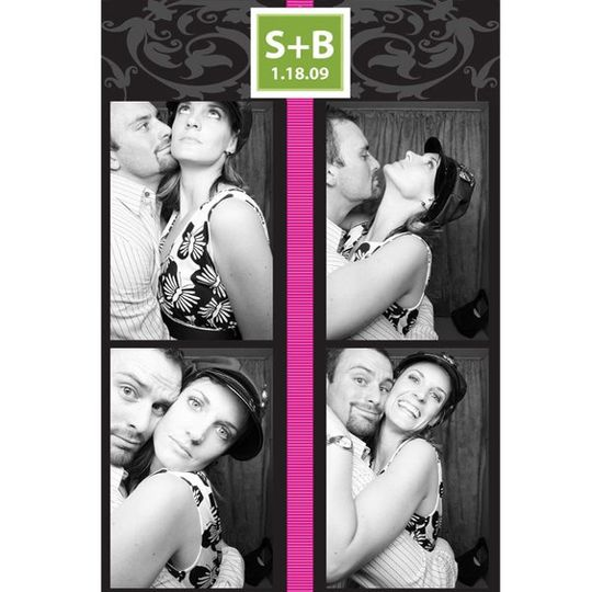 Booth 66 Photobooth Wedding Favors Entertainment Austin TX Dallas TX