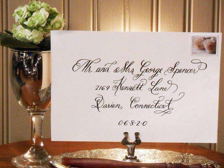 Tmx 1490897951753 Dbl Brochure Cover Cropped 2 Catskill, New York wedding invitation