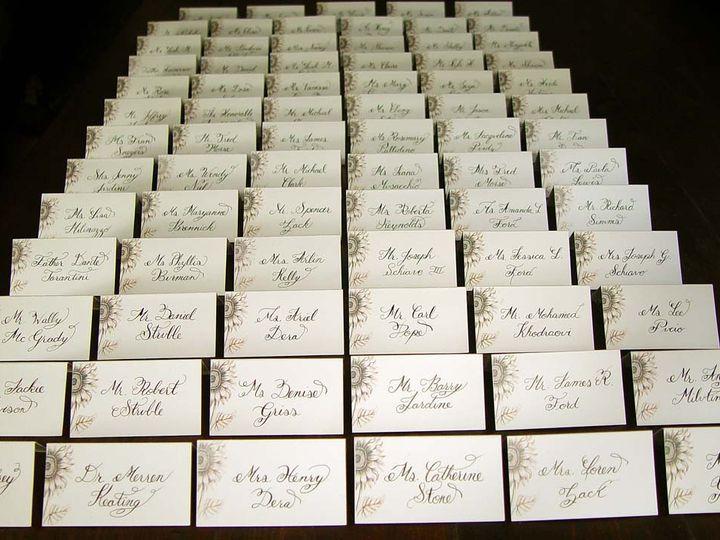 Tmx Calligraphy Place Cards Qty 51 969532 1564500037 Catskill, New York wedding invitation