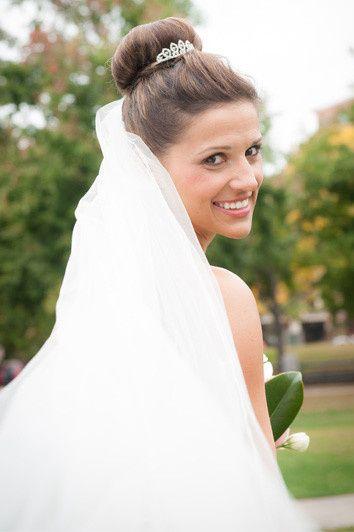bride groom photos 0