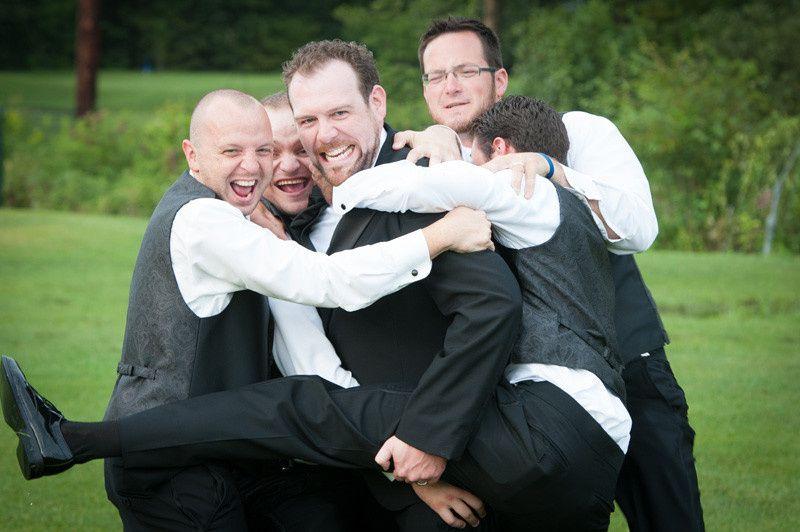 nh bridal party 0