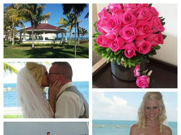 Tmx 1431977415885 145975910363045297293152910797045324112891n Franklin wedding travel