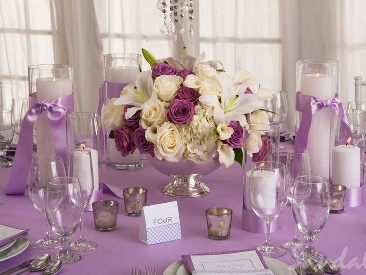 Tmx 1431977427323 197432810348403632090655190206084535459848o Franklin wedding travel