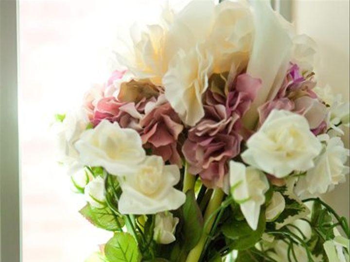 Tmx 1320623535793 Details43 Arlington, District Of Columbia wedding invitation