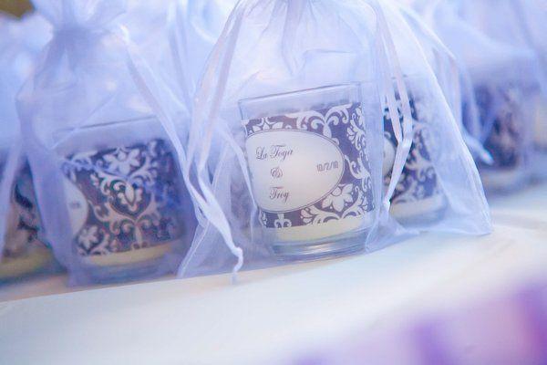 Tmx 1320623537668 Details45 Arlington, District Of Columbia wedding invitation