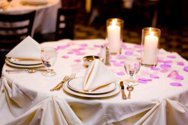 Tmx 1320623541059 Reception219 Arlington, District Of Columbia wedding invitation
